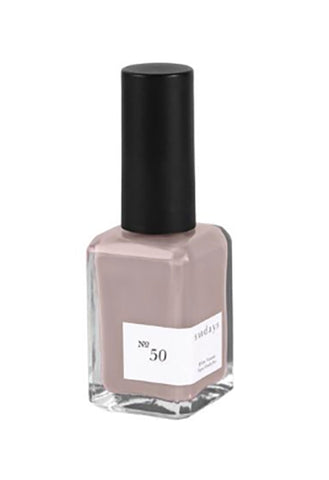 No. 50 (Dusty Taupe)