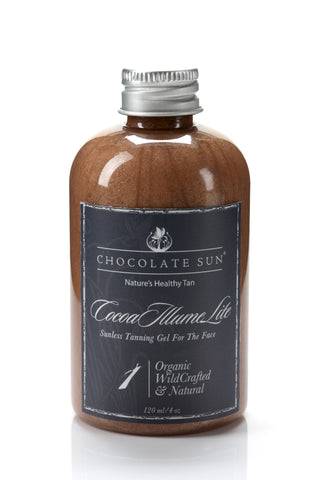 Cocoa Illume (Light)