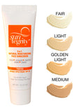 Sample Size Tinted Moisturizer 5-in-1 BB Cream (.25oz)
