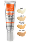 Tinted Moisturizer 5-in-1 (BB Cream) Broad Spectrum SPF 30