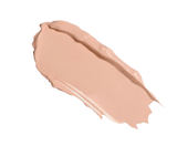 Vivid Foundation in Tularosa F1 (Fair/Pink Undertones)