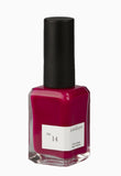 No.14 (Deep Fuschia)