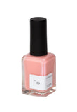 No.49 (Sheer Salmon Pink)