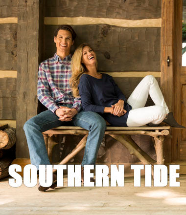 Southern Tide New Arrivals