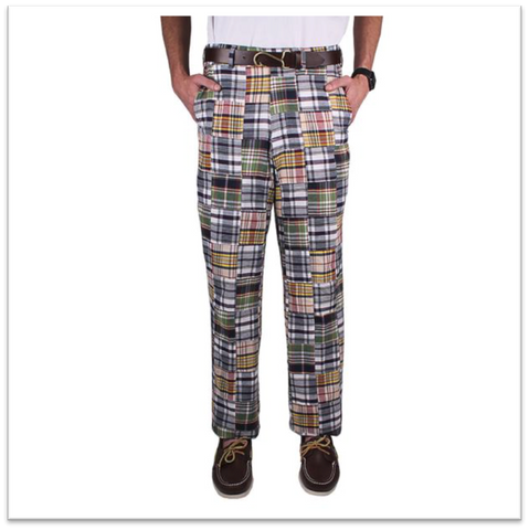 https://www.countryclubprep.com/products/traditional-madras-pants-by-country-club-prep
