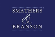 Smathers and Branson Logo