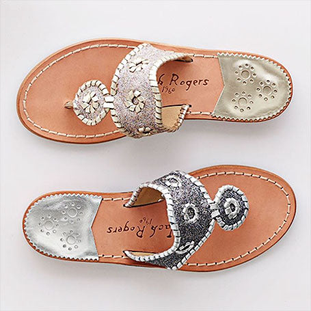 Shop Preppy Women's Popular Footwear