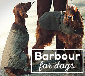Barbour Jackets Vests Amp Coats Country Club Prep