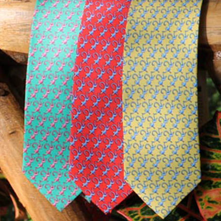 Shop Preppy Men's Neck Ties
