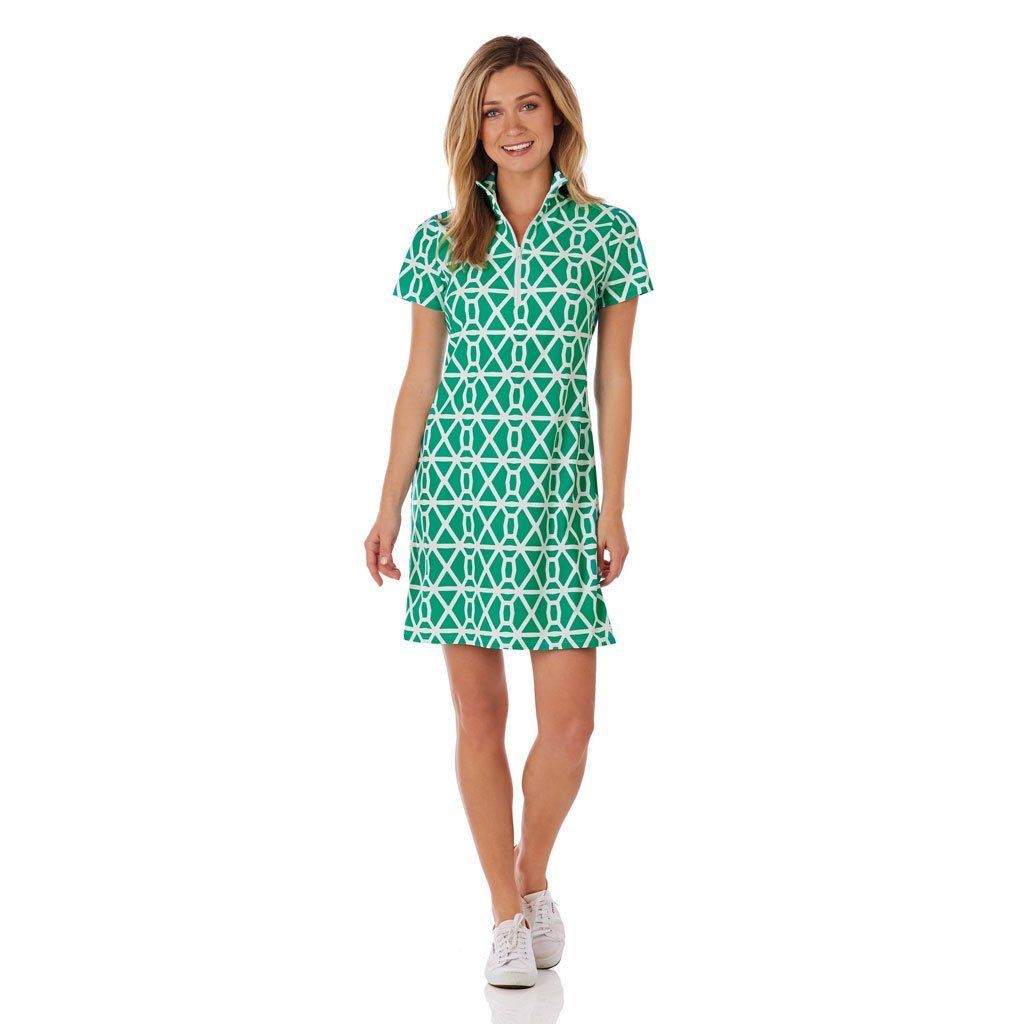 8 Preppy Dresses for the Working Girl | Fox Tales Blog