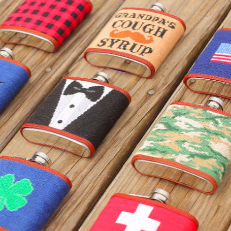 Shop Preppy Flasks
