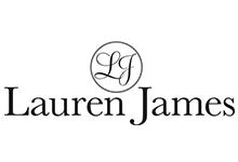 Shop Lauren James