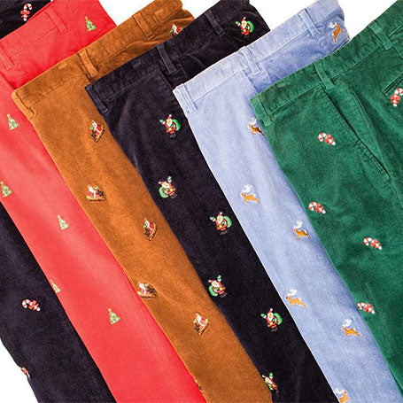 Shop Preppy Men's Pants