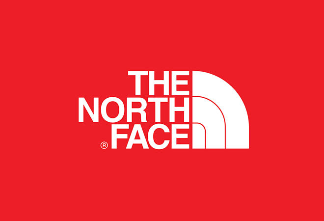 Shop The North Face Apparel