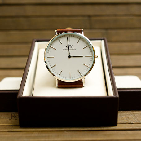 Shop Preppy Men's Watches