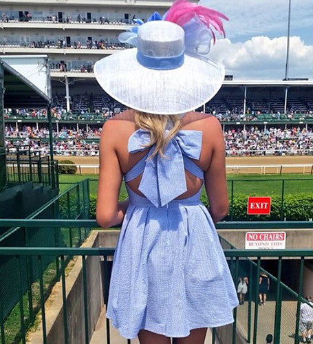 Shop PREPPY DERBY STYLES