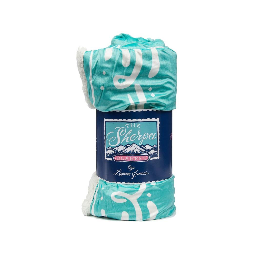 Shop Preppy Blankets & Towels