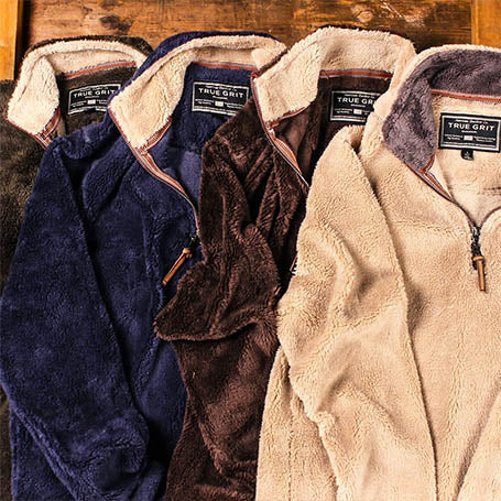 Shop Men's Preppy Jackets