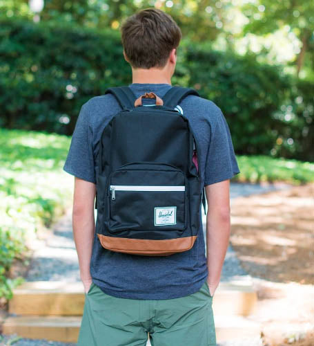 Shop Preppy Men's Back to School