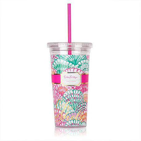 Shop Preppy Cups & Tumblers