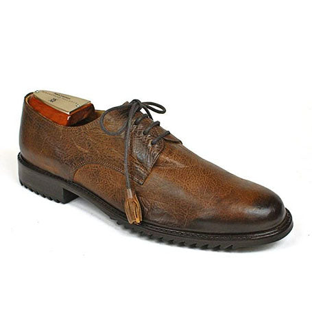 Shop Clearance on Men's Preppy Footwear