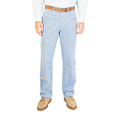 Shop Preppy Men's Pants Clearance
