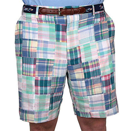 Shop Preppy Men's Shorts Clearance