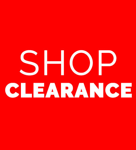 Shop Preppy Clearance