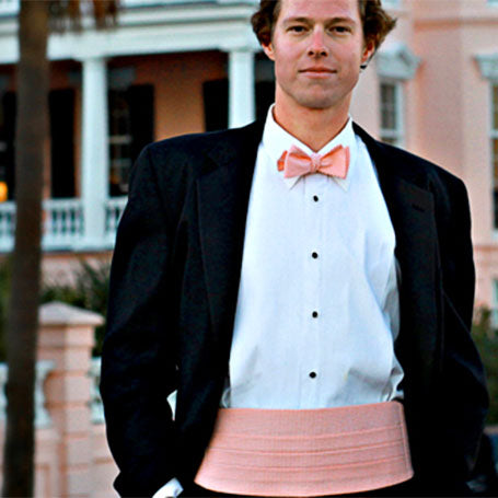 Shop Men's Preppy Formal Wear
