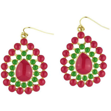 Shop Preppy Women's Earrings