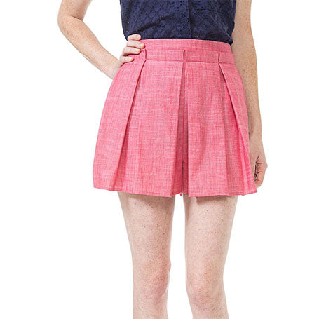 Shop Preppy Skirts