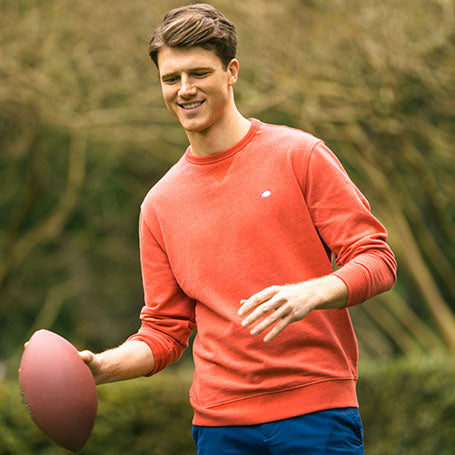 Shop Men's Preppy Sweaters