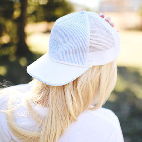 Shop Preppy Women's Hats & Headbands