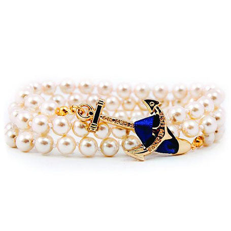 Shop Preppy Women's Bracelets