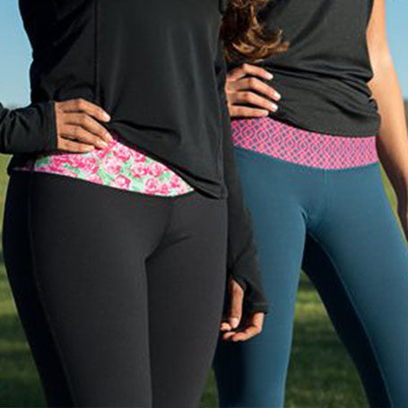 Shop Women's Preppy Activewear
