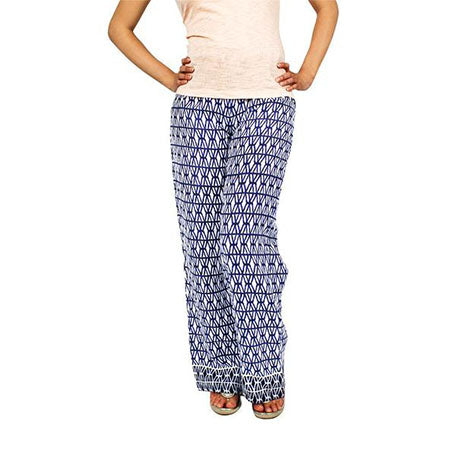 Shop Preppy Women's Clearance Pants