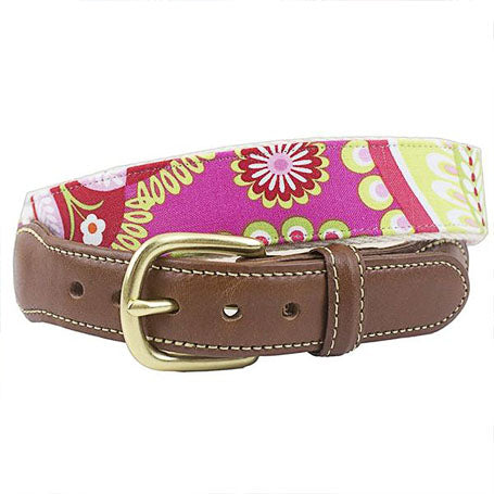 Shop Preppy Women's Belts
