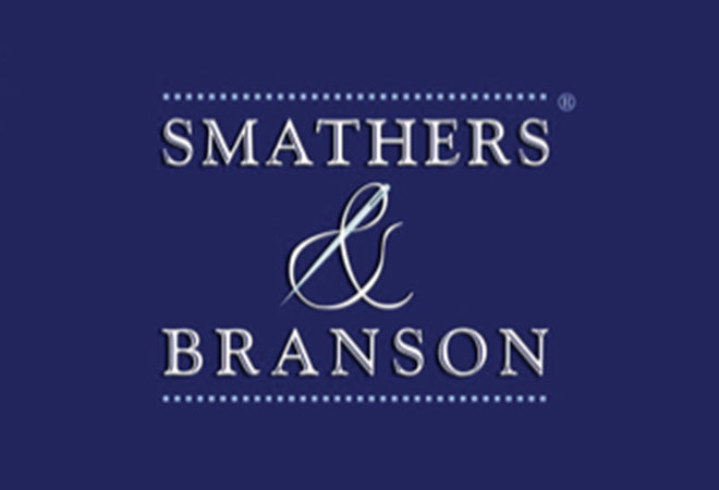 Shop Smathers & Branson Needlepoint Belts, Flasks & Key Fobs