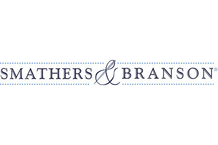 Buy Smathers & Branson Needlepoint Belts & Accessories