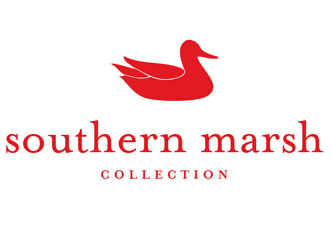 Shop Southern Marsh
