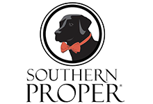 Shop Southern Proper