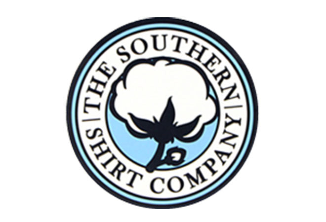 Shop Southern Shirt Co.