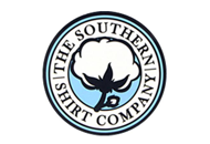 The Southern Shirt Co.