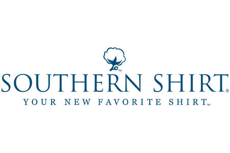 Buy Southern Shirt Co. Apparel & Goods