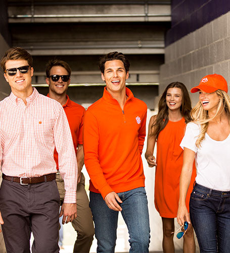 Shop New 2016 Game Day Apparel