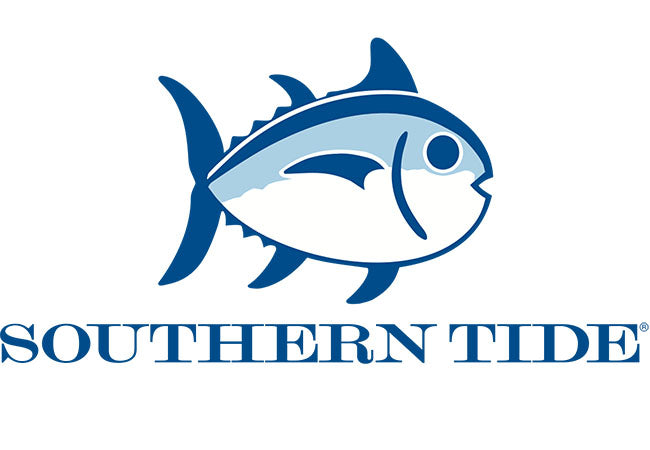 Shop Southern Tide Apparel