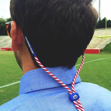 Shop Sunglass Straps by Southern Tide and More