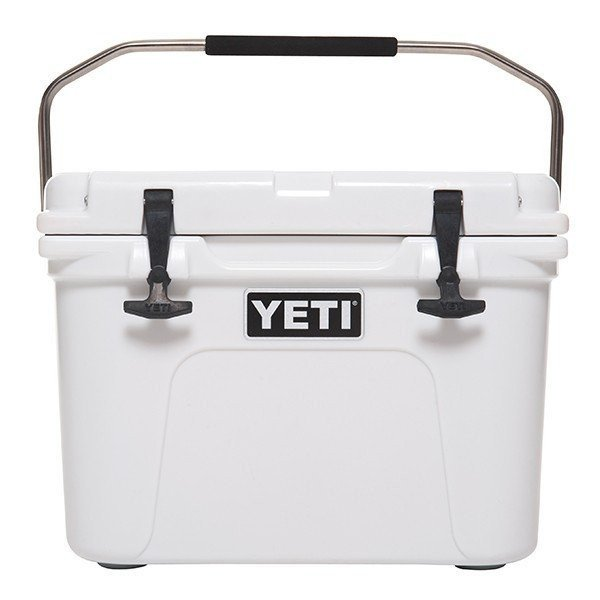 rsvp for a chance to win a yeti cooler