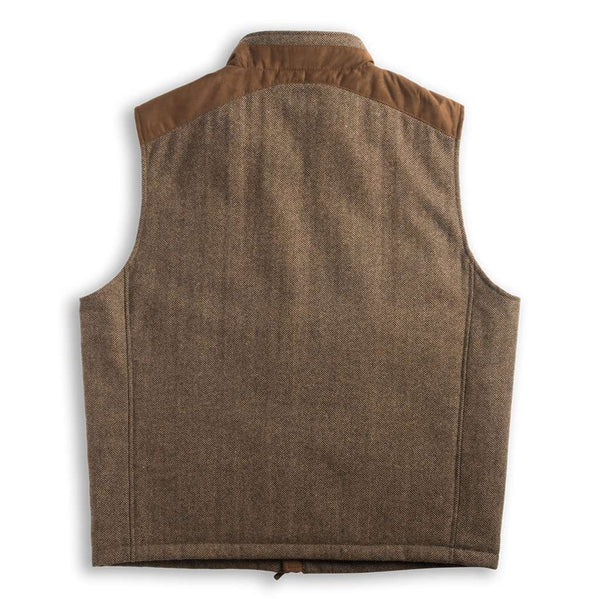 Madison Creek Outfitters Overland Vest by Madison Creek Outfitters