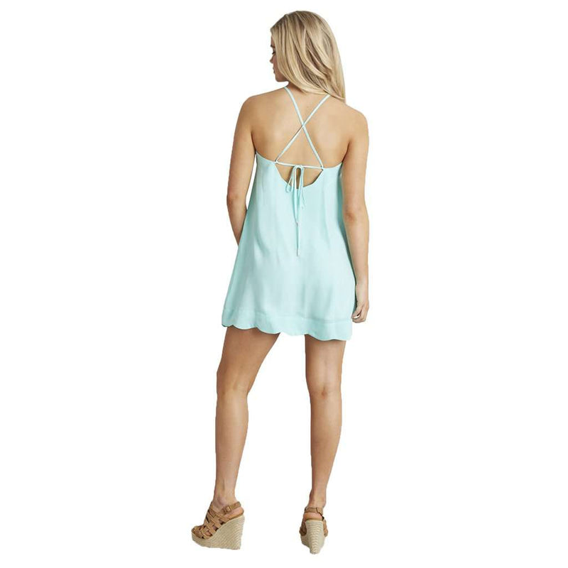 Lauren James Daisy Dress by Lauren James